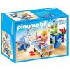 Playmobil Végre itt vagy! Babaszoba (6660)