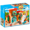 Playmobil Villa Family Fun - 9420