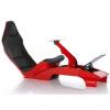 Playseat F1 Red játékülés (v2) (RF.00210)