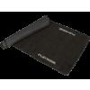 Playseat Floor Mat 40000 szőnyeg