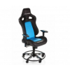 Playseat L33T Gaming Chair - Kék (GLT.00144)