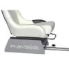 Playseat Playseat Üléscsúszka