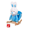 PlayTo Hintázó játék PlayTo nyuszi kék | Kék |