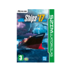 PlayWay Ships 2017 (PC)