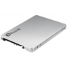 Plextor S3C SSD; 2;5''; 128GB; SATA; Read/Write 550/500 MB/s