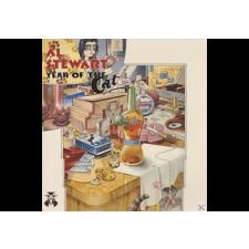 PLG Al Stewart - Year of the Cat (Vinyl LP (nagylemez)) rock / pop