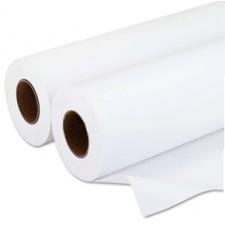 Plotterpapír Standard A1x50fm 80g (594mm) fénymásolópapír