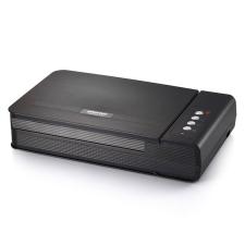 Plustek OpticBook 4800 scanner