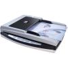 Plustek SmartOffice PL 1530