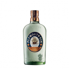 Plymouth Gin 0,7l 41,2% gin