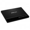 PNY CS900 240GB SSD7CS900-240-PB