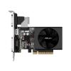PNY GT710 1GB (GF710GTLH1GEPB)