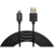 PNY MICRO USB TO USB CHARGE SYNC
