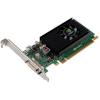 PNY Quadro 315 1GB GDDR3 64bit low profile grafikus kártya