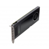 PNY QUADRO NVS 810 4GB PCI-E 8xminiDP with SL-DVI-D adapter (VCNVS810DVI-PB)