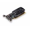 PNY Quadro P400 2GB GDDR5 64bit low profile (VCQP400-PB)