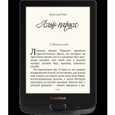 PocketBook Basic Lux 2 616 e-book olvasó