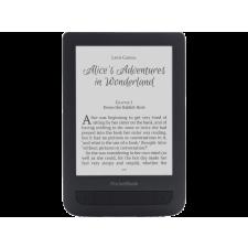 PocketBook Basic Touch 2 PB625 e-book olvasó