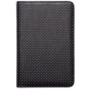 PocketBook PB623 Touch Lux tok fekete