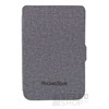 PocketBook Shell ebook olvasó tok, szürke