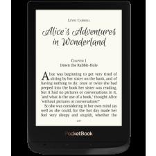 PocketBook Touch Lux 4 627 e-book olvasó