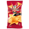 Poco Loco Tortilla chips 200 g chilis