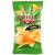 Poco Poco Loco Tortilla chips 200 g sós