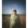 Poetics of Light – Joanna Turek