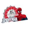 Pókember Fa képkeret Spiderman, Pókember