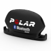 Polar BLUETOOTH® SMART CADENCE SZENZOR