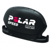 Polar Speed Sensor W.I.N.D.