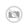 Polaroid Camera Body Cap vázsapka, Sony A