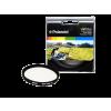 Polaroid multicoated UV szűrő 40.5 mm