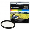 Polaroid Multicoated UV szűrő (77mm)