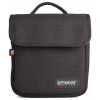 Polaroid Originals Box Camera Bag (fekete)