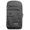 Polaroid Originals Folding Camera Bag (fekete)
