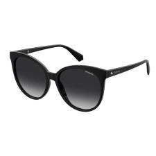 Polaroid PLD 4086/S 807/WJ Női napszemüveg napszemüveg