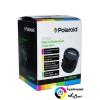 Polaroid Polaroid P-PLEXTN makró-közgyűrűsor Nikon