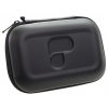 "PolarPro Storage Case DJI CrystalSky (5.5"")"
