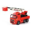 Polesie Volvo tűzoltóautó