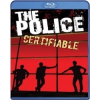 Police: Certifiable (3 BD)