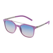 Police Férfi napszemüveg Police SPL16952GEAP (ø 52 mm) napszemüveg