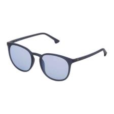 Police Férfi napszemüveg Police SPL343520U58 (ø 52 mm) napszemüveg