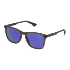 Police Férfi napszemüveg Police SPL573M55J34V (ø 55 mm) napszemüveg