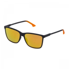 Police Férfi napszemüveg Police SPL585574GFA (ø 57 mm) napszemüveg