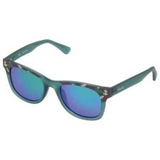 Police Gyerek Napszemüveg Police SK03249GEBV Kék (ø 49 mm) napszemüveg