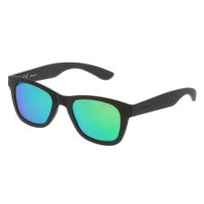 Police Gyerek Napszemüveg Police SK03947U28V Fekete (ø 47 mm) napszemüveg