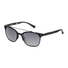 Police Gyerek Napszemüveg Police SK0465149DX Szürke (ø 51 mm) napszemüveg