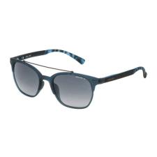 Police Gyerek Napszemüveg Police SK0465192EP Kék (ø 51 mm) napszemüveg