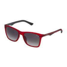 Police Gyerek Napszemüveg Police SK054510D41 Piros (ø 51 mm) napszemüveg